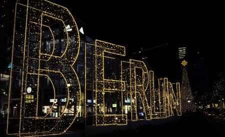 illumination-berlin