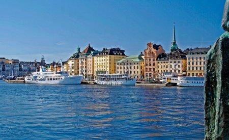 que-faire-a-stockholm