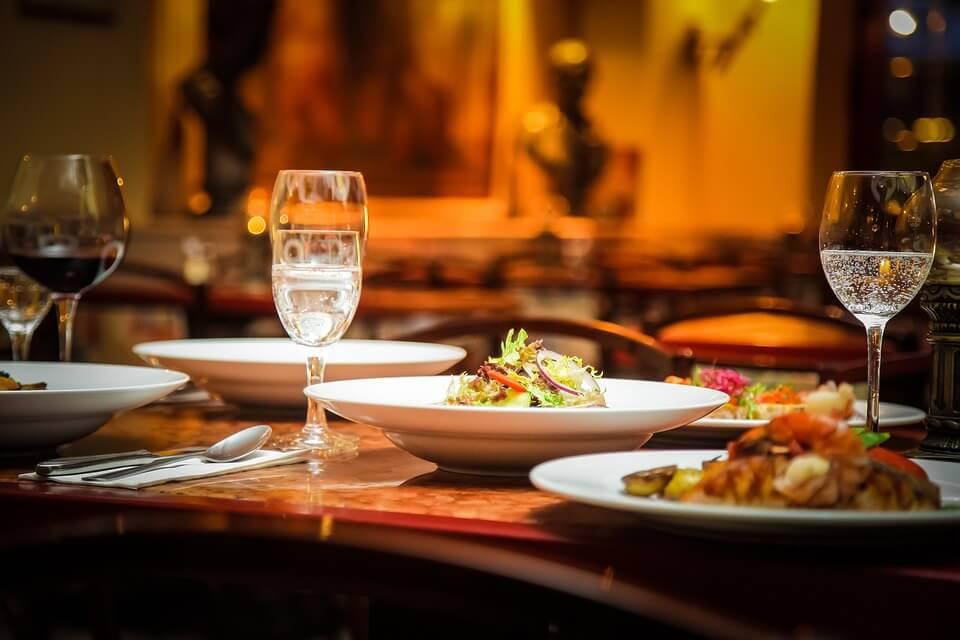 restaurant-a-berlin