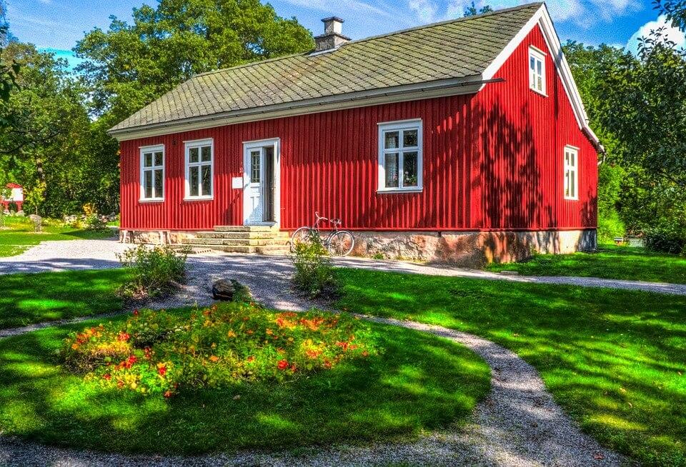 maison-suedoise-a-stockholm