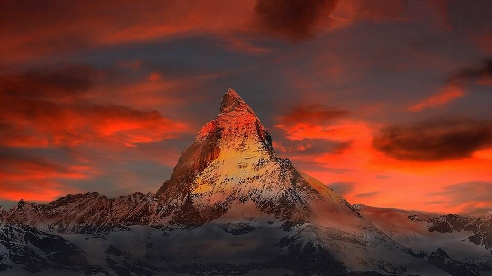 zermatt suisse