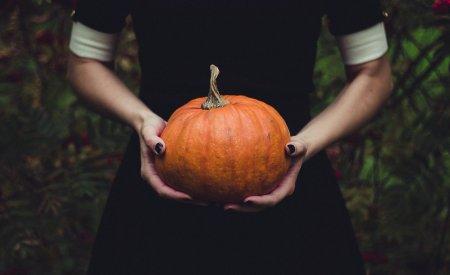 ou aller pour halloween