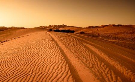 desert du maroc voyage moto maroc