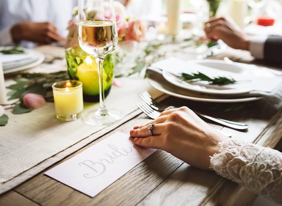 diner gastronomique week end insolite rhone alpes