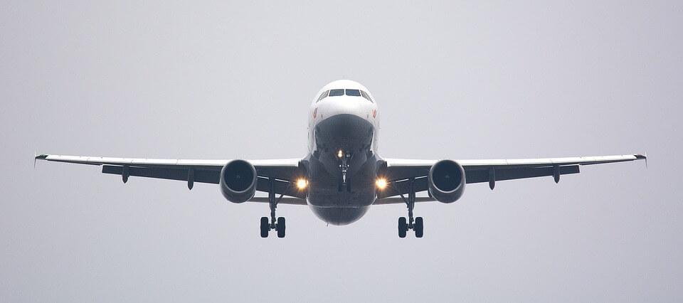 vol à moins de 150 euros avion