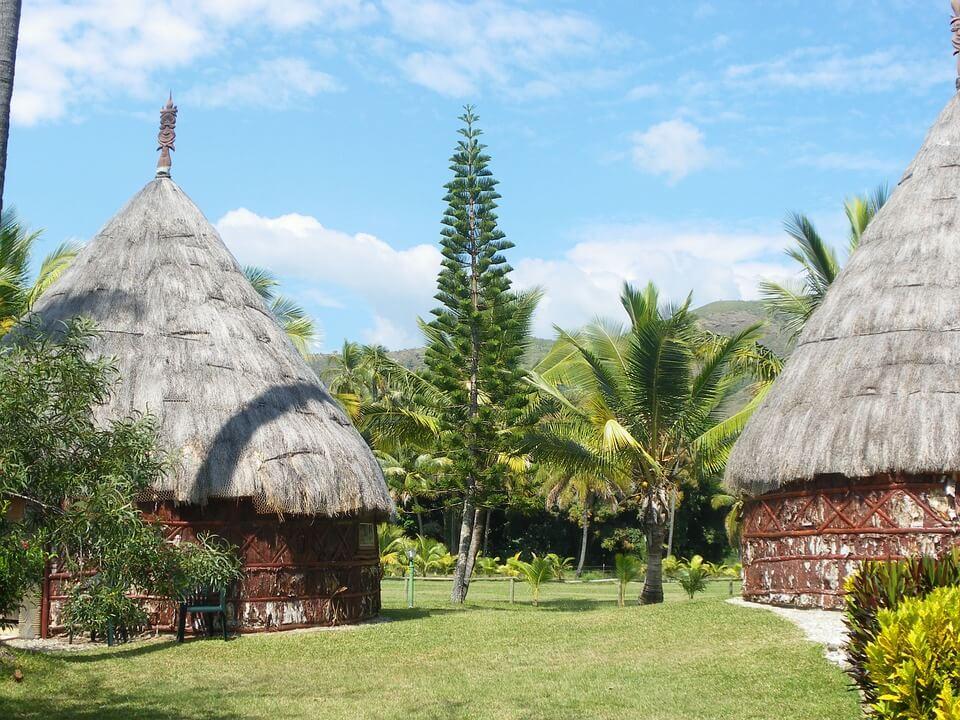 case kanak culture polynésie ou nouvelle calédonie