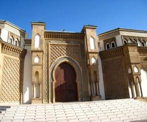 Agadir : Climat/Quand partir ? (à 83 km)