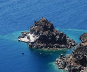 Agios Nikolaos : Climat/Quand partir ? (à 55 km)