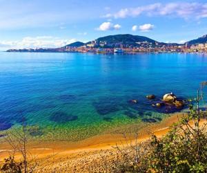 Ajaccio (Corse-du-Sud) : Climat/Quand partir ? (à 69 km)