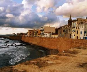 Alghero : Climat/Quand partir ? (à 77 km)