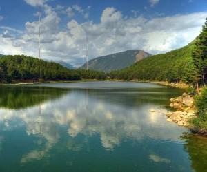 La Massana : Climat/Quand partir ? (à 2 km)