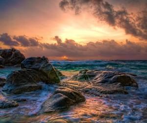 Aruba : Climat/Quand partir ? (à 128 km)