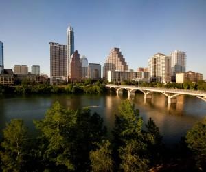 Austin : Climat/Quand partir ? (à 294 km)