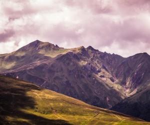 「climat clermont ferrand」の画像検索結果