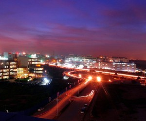 Bangalore  - Karnataka : Climat/Quand partir ? (à 44 km)