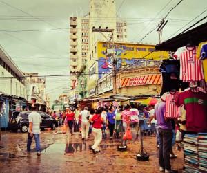 Barranquilla : Climat/Quand partir ? (à 102 km)