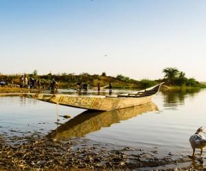 Birni N Konni : Climat/Quand partir ? (à 122 km)
