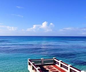 Boca Chica : Climat/Quand partir ? (à 37 km)