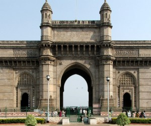 meilleurs sites de rencontres à Pune Internet ne rencontre aucune réponse