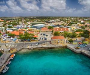 Bonaire : Climat/Quand partir ? (à 76 km)