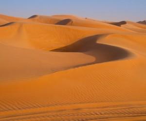 Buraini : Climat/Quand partir ? (à 288 km)