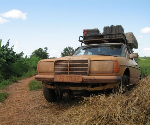 Boromo : Climat/Quand partir ? (à 168 km)