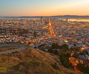 Hollywood : Climat/Quand partir ? (à 10 km)