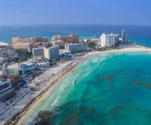 Cancún : Climat/Quand partir ? (à 76 km)