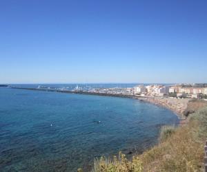 Cap d'Agde : Climat/Quand partir ? (à 9 km)