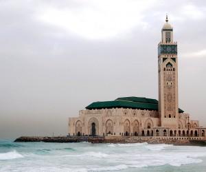 Casablanca : Climat/Quand partir ? (à 49 km)