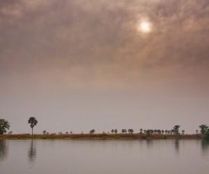 Casamance : Climat/Quand partir ? (à 335 km)