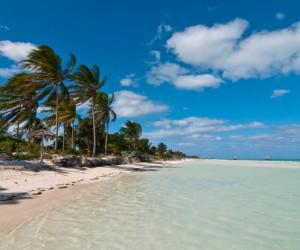 Cayo Guillermo : Climat/Quand partir ? (à 161 km)