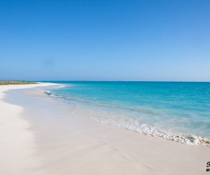 Cayo Largo : Climat/Quand partir ? (à 184 km)