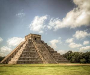 Chichén Itzá : Climat/Quand partir ? (à 186 km)