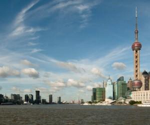 Tianjin : Climat/Quand partir ? (à 108 km)