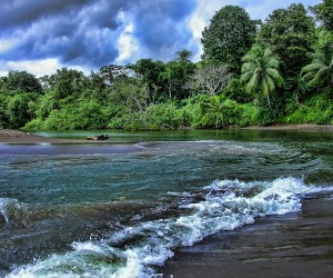 Heredia : Climat/Quand partir ? (à 34 km)