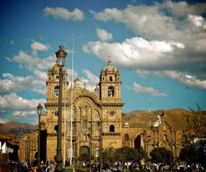 Cuzco : Climat/Quand partir ? (à 75 km)