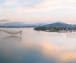 Da Nang : Climat/Quand partir ? (à 268 km)