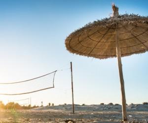 Djerba : Climat/Quand partir ? (à 106 km)