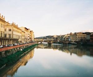Florence : Climat/Quand partir ? (à 1 km)