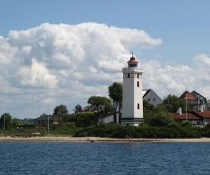 Fredericia : Climat/Quand partir ? (à 35 km)