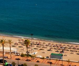 Fuengirola : Climat/Quand partir ? (à 87 km)
