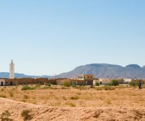 Gabès : Climat/Quand partir ? (à 112 km)