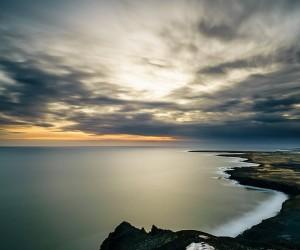 Grindavík : Climat/Quand partir ? (à 41 km)