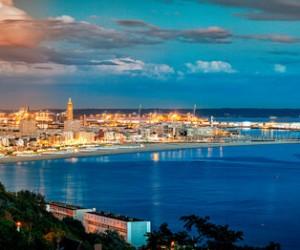 Havre : Climat/Quand partir ? (à 16 km)