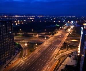 Hsinchu : Climat/Quand partir ? (à 59 km)