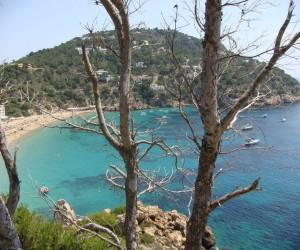 Ibiza : Climat/Quand partir ? (à 24 km)