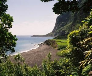 île de Flores : Climat/Quand partir ? (à 511 km)