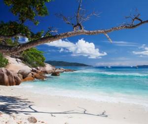 île de la Digue : Climat/Quand partir ? (à 55 km)