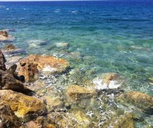 Samos : Climat/Quand partir ? (à 101 km)